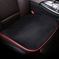 Car Seat Cover Covers Auto Accessories Automobiles Cars Wool For Buick Excelle Xt Lacrosse Regal Encore