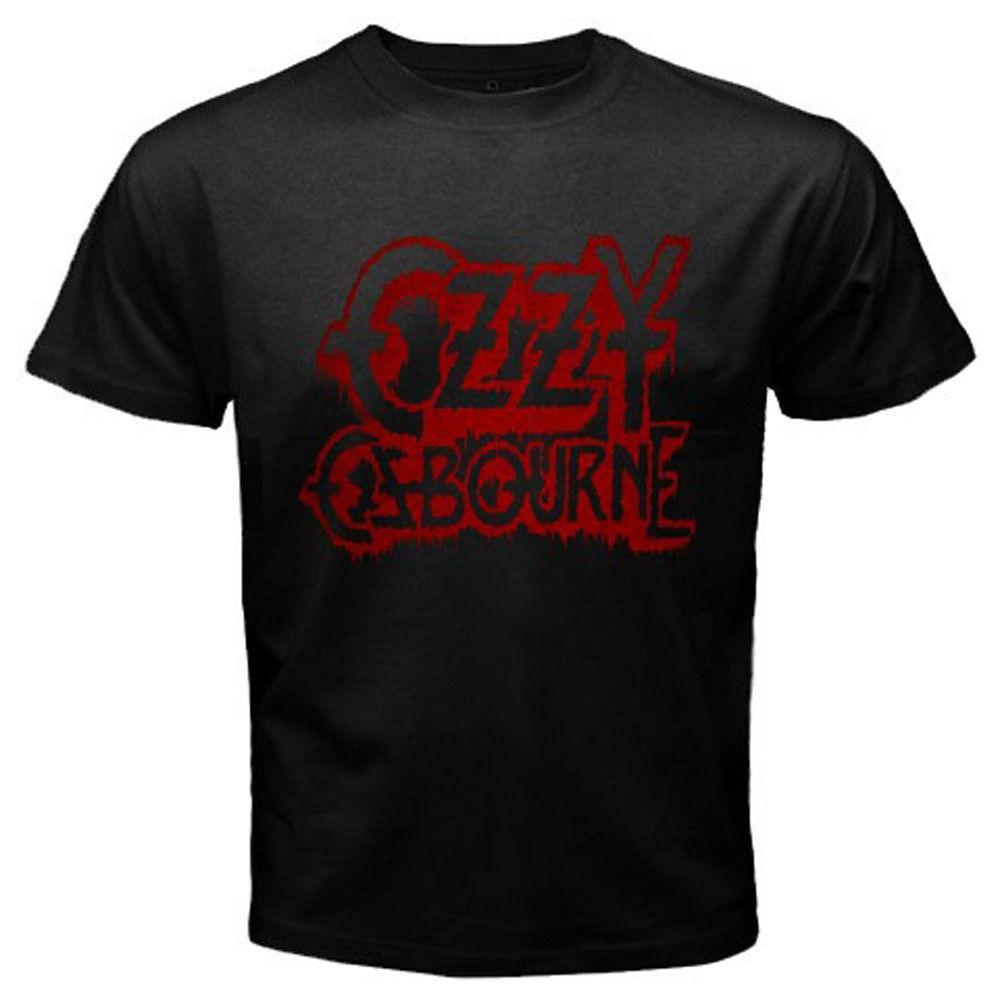 LIZZY BORDEN merch tee heavy metal BAND W.A.S.P Ozzy S M L XL 2XL 3XL t-shirt