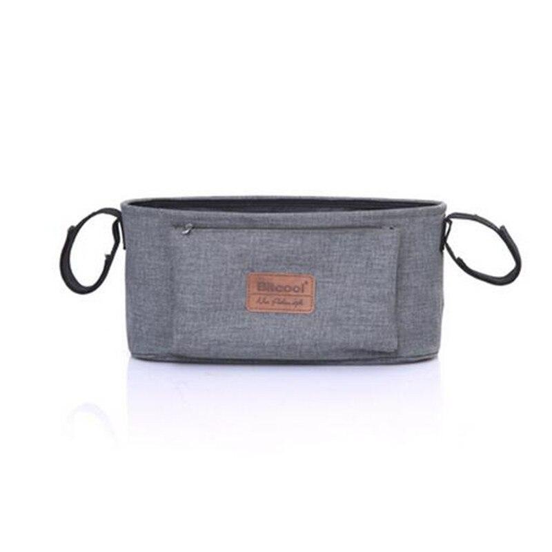 Nappy Bag Diaper-Bag Travel Backpack Baby Care Large-Capacity Designer Nursing Fashion