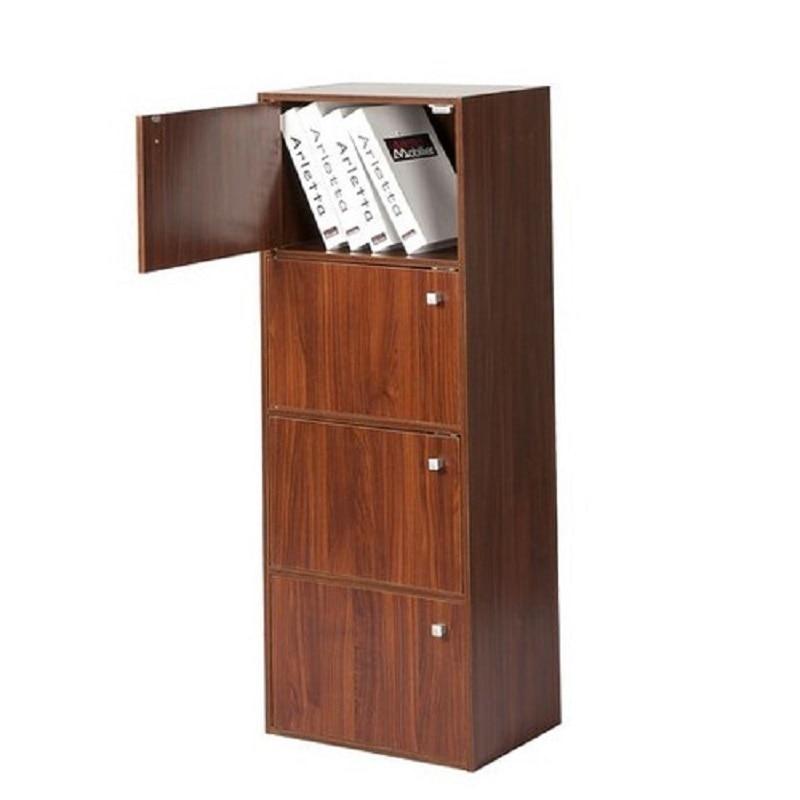 https://ae01.alicdn.com/kf/HTB12xjmXxtnkeRjSZSgq6xAuXXap/Oficina-Boekenkast-Meuble-De-Maison-Libreria-Mobilya-Rack-Camperas-Vintage-Wodden-Decoration-Book-Furniture-Retro-Bookshelf.jpg