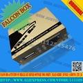 Frete Grátis-2016 100% Falcon Original Caixa Falconbox Software de Reparação Ferramenta para htc | black-berry | huwaei | samsung | zte | lg