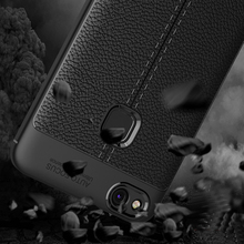 YUETUO luxury tpu phone back etui,coque,cover,case for huawe