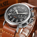 2017 OCHSTIN Brand Hours Men's Luxury Watch Military Watch Men Quartz Watch Sports Date Clock Men Casual Men Watch