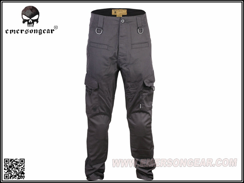 High Quality Black Bdu Pants-Buy Cheap Black Bdu Pants lots from ...