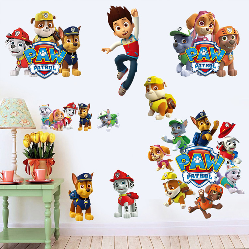 Online Buy Wholesale Paw Wall From China Paw Wall