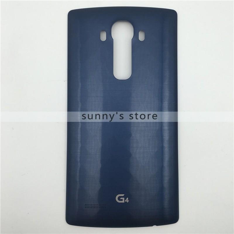 LG G4 back housing-82