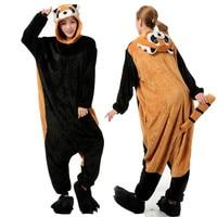 Adults Pijama Totoro Panda Shark Care Bear Onesie Kigurumi Cat One Piece Kugurumi Costume Pajamas Jumpsuit Women