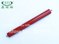 High Quality Printer Parts Lower Sleeved Roller For Use In Epson Eps6200 Heating Roller
