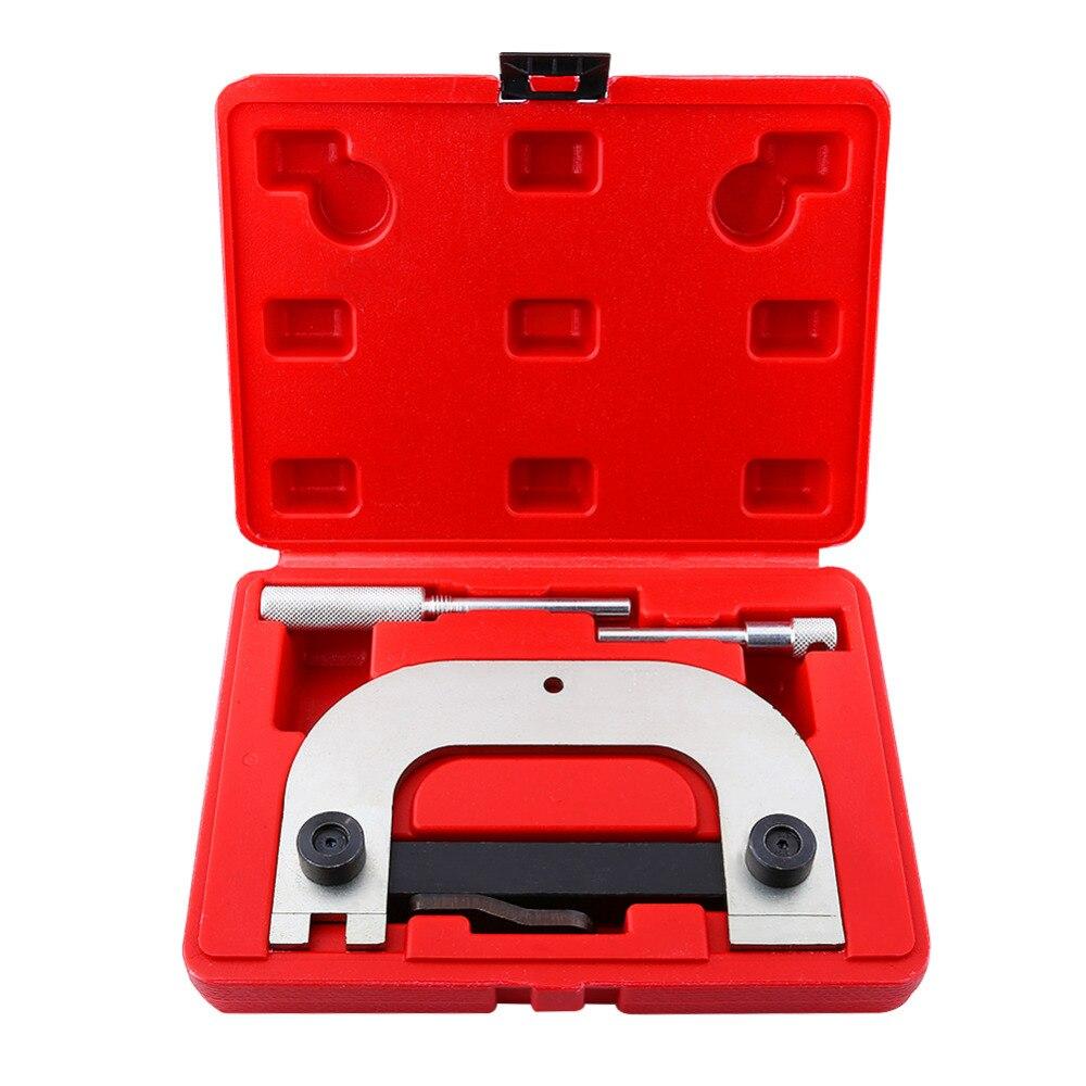 3 шт./компл. бензин газораспределения инструменты комплект ременным приводом автомобиль ремонт инструментов ForRenault 1,4 1,6 16 В с коробкой