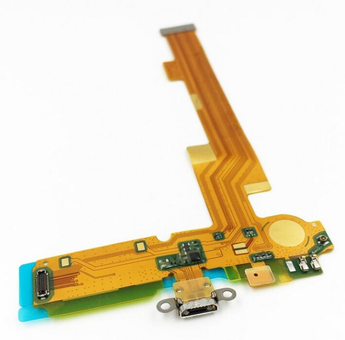 US $3 39 8% OFF|For Vivo Y53 Micro USB Charging Port Plug Connector Port  Board Case Flex Cable Dock Board-in Mobile Phone Flex Cables from  Cellphones