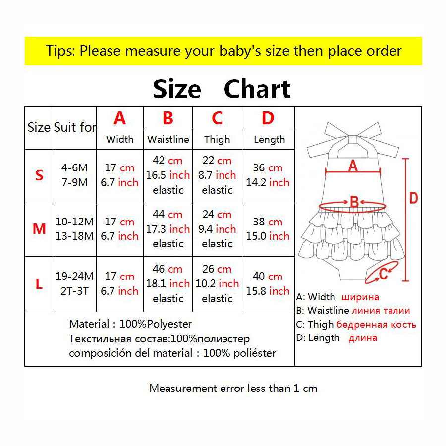 Baby clothing size chart cm kids shoes size chart in staggering baby clothes size chart in cm boys girls shoe conversion chart nvjuhfo Image collections