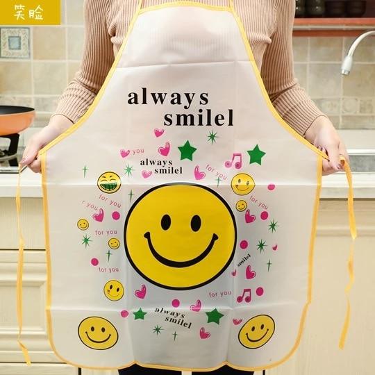 smilel
