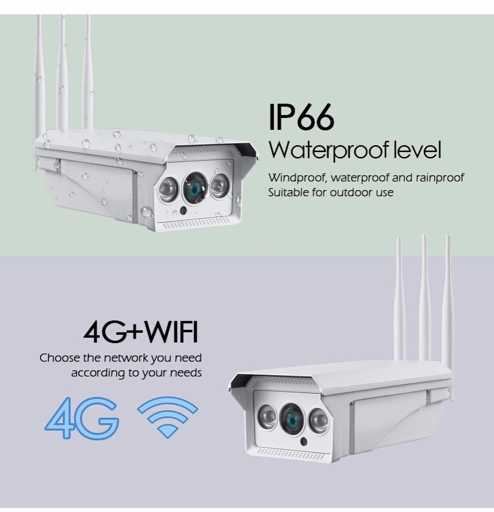 solar ip camera (4)