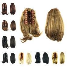Wyprzedaż Hairstyles With Pony Galeria Kupuj W Niskich