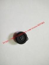 NEW Multi-Function Controller Button Joystick buttons For Nikon D4 D4S Camera Replacement Unit Repair Parts