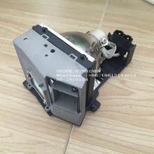 SP 81C01 001 BL FU250C Original Lamp with Housing for Optoma EP751 EP758 Projectors 250 Watts