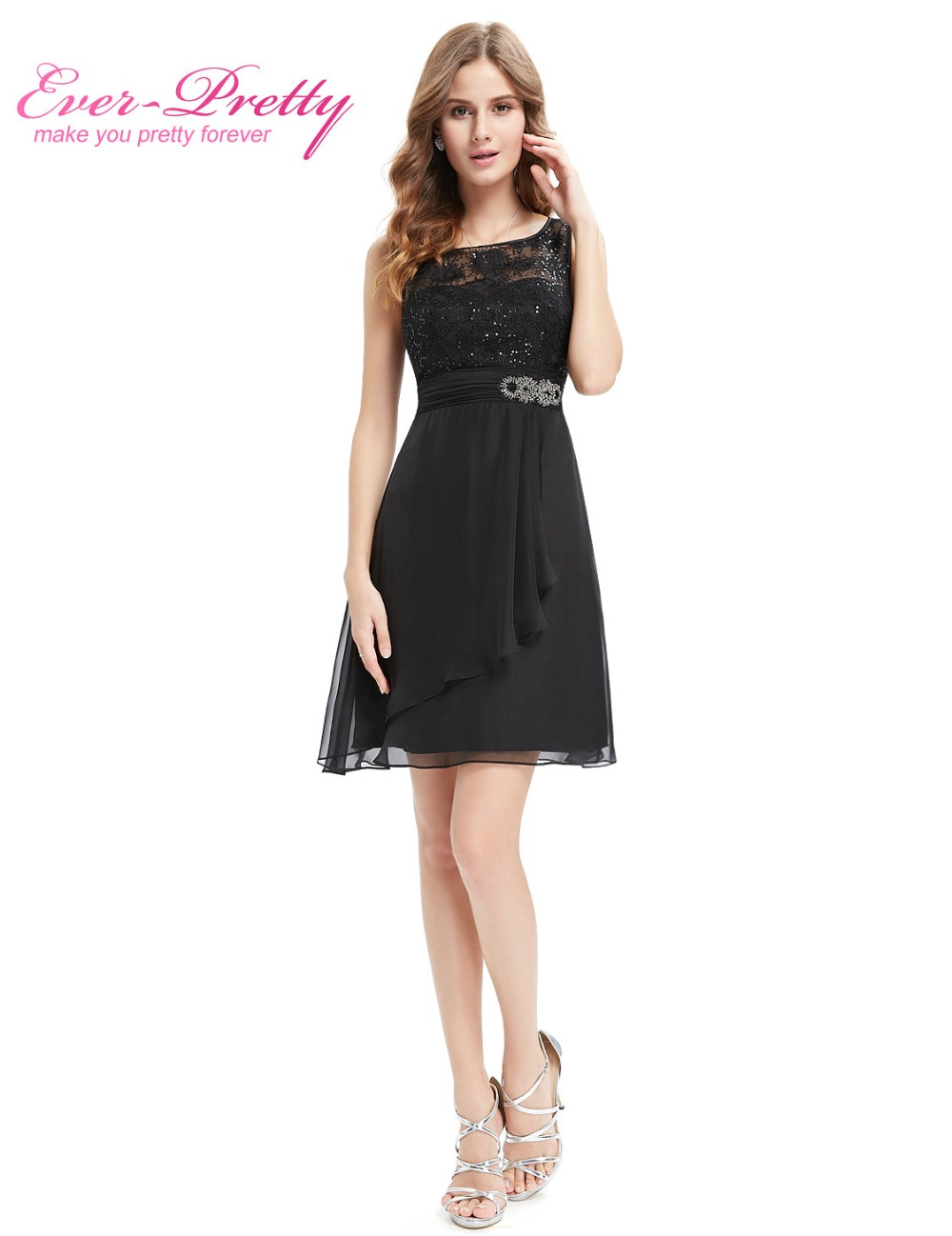 Simple Cocktail Dress Reviews - Online Shopping Simple Cocktail ...
