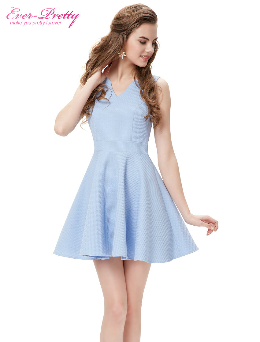 High Quality Cute Cocktail Dresses Promotion-Shop for High Quality ...