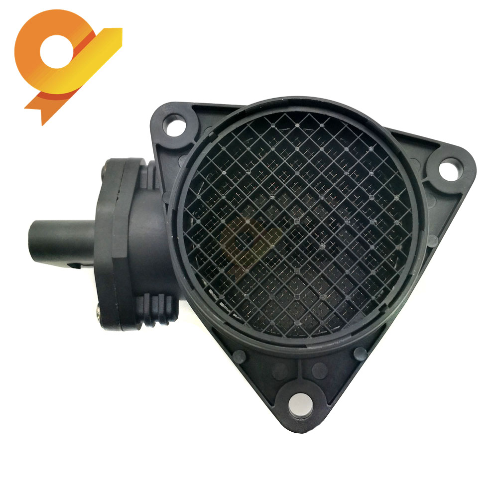 все цены на Air Mass flow Meter Maf Sensor For VW Lupo Polo Seat Arosa 1.4 TDI 1.4TDI AMF 0281002318 0986284002 045906461 0 281 002 318 319 онлайн