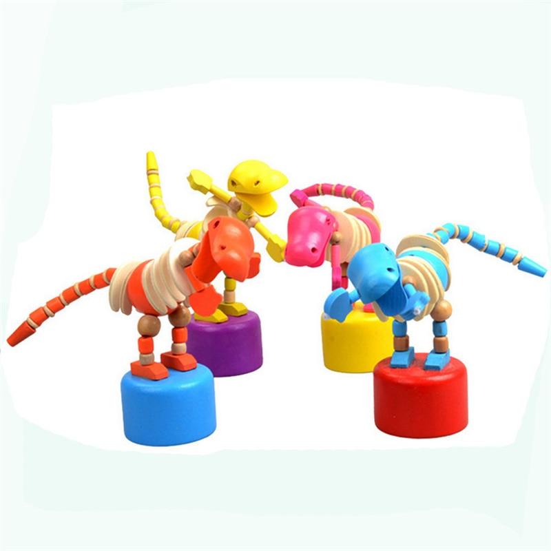 2017 Good Selling Colorful Kids Intelligence Intelligence ...