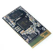 Free shipping som9331 AR9331 Module development board OpenWrt Linux core board