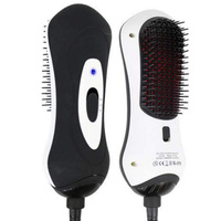 pet-dryer-dog-grooming-machine-hair-dryer-for-dogs-comb-machine-for-grooming-cat-massager-animal-clipper-hot-air-blower-cat
