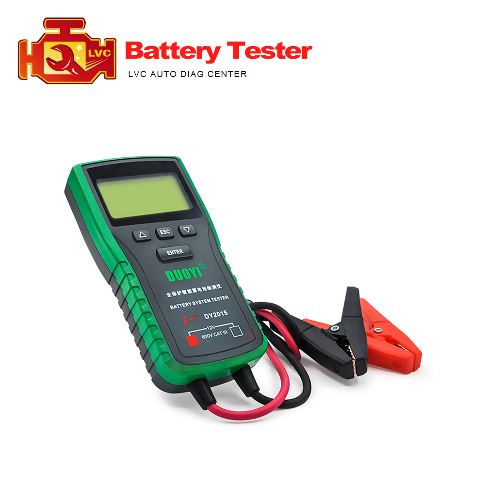 dhl free battery tester dy2015 electric vehicle capacity tester 12v 60a battery meter discharge. Black Bedroom Furniture Sets. Home Design Ideas