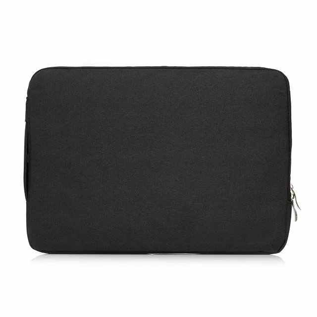 Shockproof Sleeve Pouch Bag Cover for Surface Pro 4 Pro 5 Pro 6 Tablet for Microsoft Surface Pro 3  Tablet Case +pen