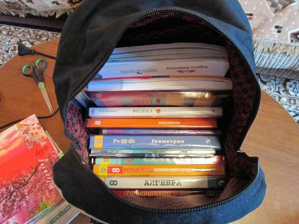 FORUDESIGNS School Bags for Girls Bright Watermelon Border Printing School  Backpack Junior Students Schoolbag Book Bag Rucksack