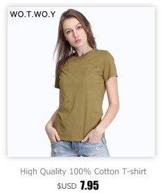 HTB12xuHSFXXXXaUXFXXq6xXFXXXP - High Quality Plain T Shirt Women Cotton Elastic Basic T-shirts