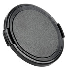 free shipping 1PCS 67mm Lens Cap Cover protector for Nikon d90 d7000 18-105 FOR CANON 60d 50d 5d2 5d3 7d 18-135mm lens