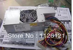 A55 A53 M55e 3000 J105 Power supply DPS-220DB 41N3119