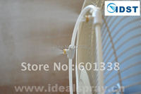 20 Meters Length Removable Outdoor Cooling Fog System Misting System Mistingscaping Misting Fan Free Shipping