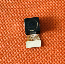 Frente Módulo Da Câmera de 13.0MP Original Para Oukitel K3 MTK6750T Octa Core 5.5 Polegada FHD Frete Grátis