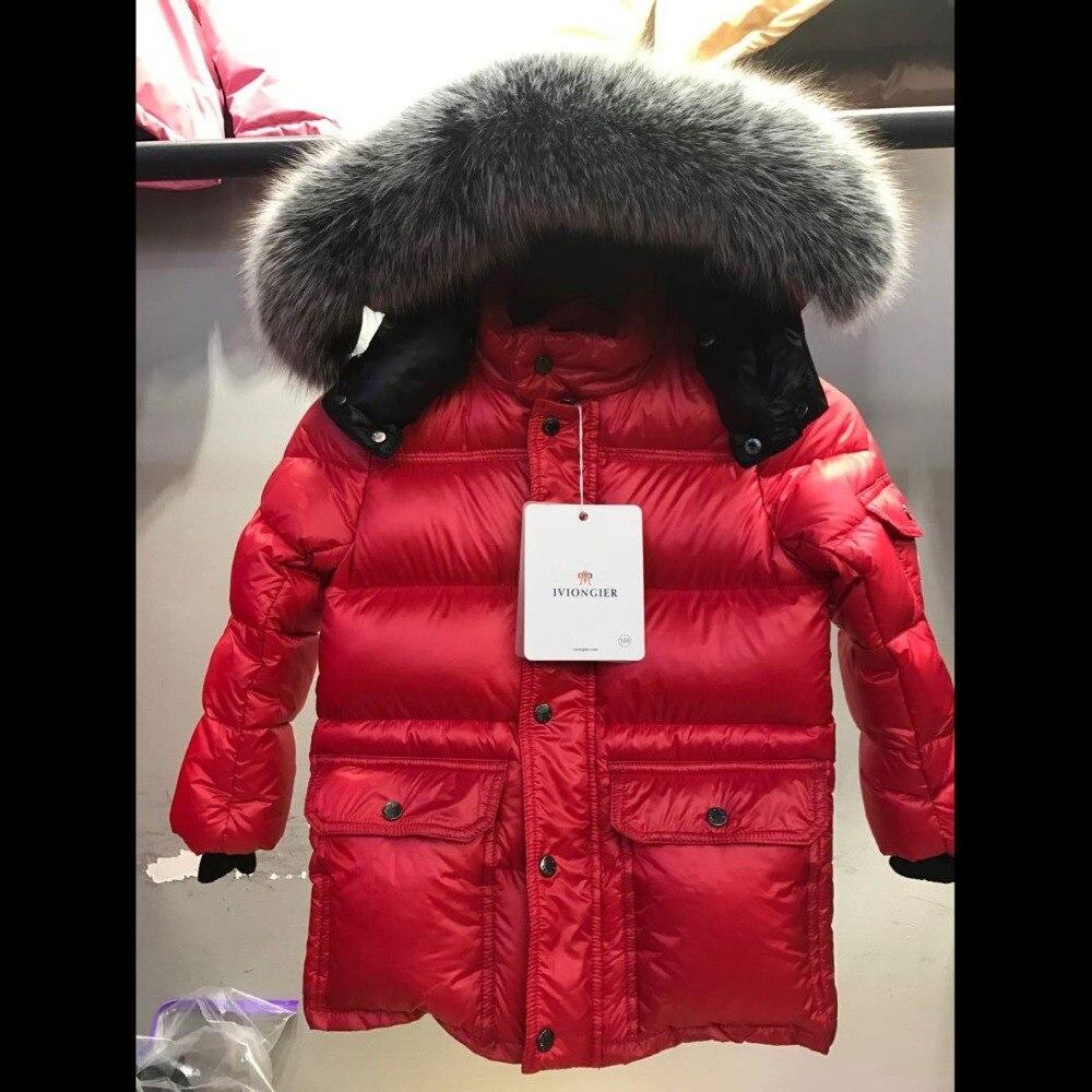 f73994238 Winter Kids Bodysuits Down Rompers Snow Wear Women Down Coats ...