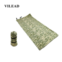 VILEAD 220*85 Envelope type Sleeping Bag Liner Ultralight Camping Stuff Hiking Summer Adult Camp Lightweight Quilt Travel Hotel