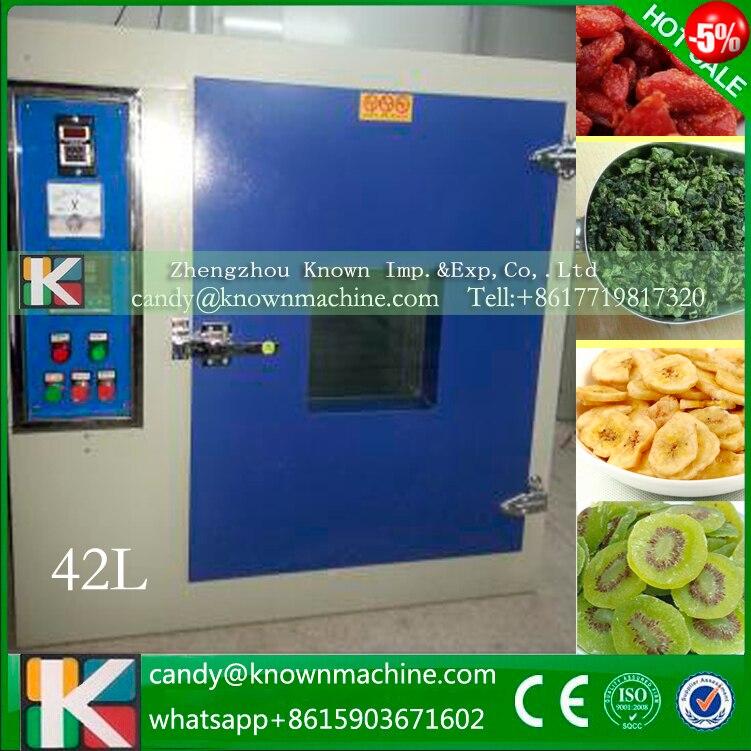 Конкурентные Цены сушилка машина для чипсов (доставка по морю)