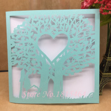 30pcs Hot Sale Laser Cut Paper Cards Wedding Invitation/Birthday Invitation Cards/Greeting Cards Supplies Free Shipping