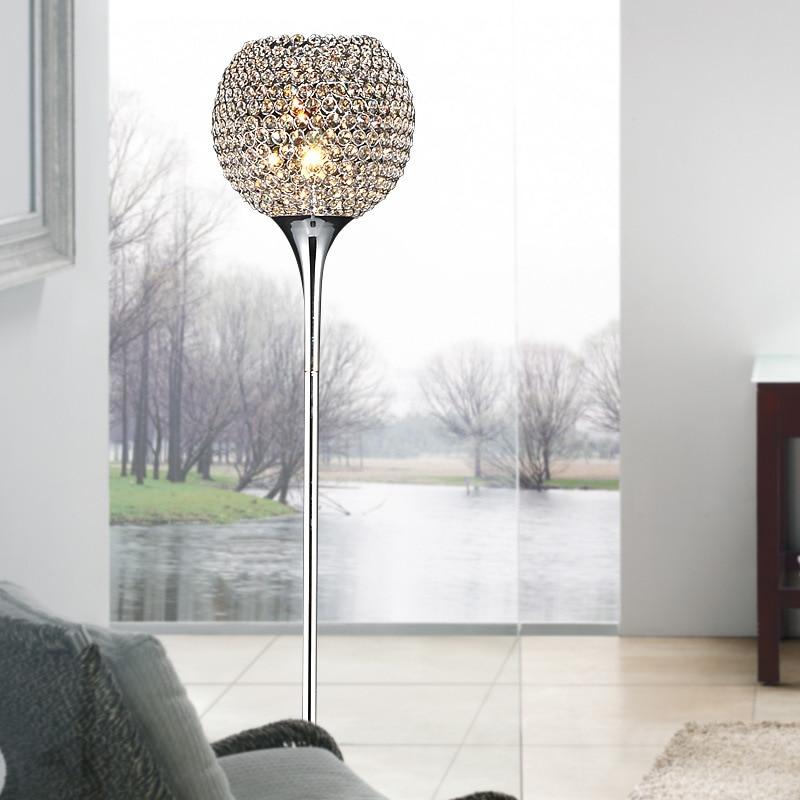 8 besten stehlampe wohnzimmer bilder auf pinterest | bogenlampe ...