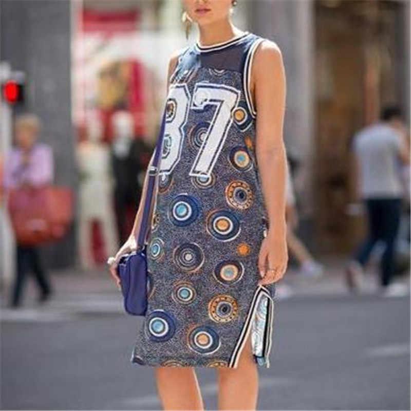 Fashion Street Icona Del Bambino Scherza I Vestiti 205 MM Lettere Eagles Ferro sulla Patch per abbigliamento T-Shirt di Patch Adesivi Stampa di trasferimento