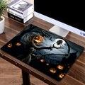FFFAS 60X40 см подарок на Хэллоуин коврик для мыши Ультра мягкий натуральный резиновый игровой коврик для ноутбука геймер Коврик для мыши ноутбук коврики diablo Remm - фото