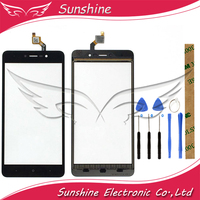 Touch Screen For BQS5591 BQ5591 BQ 5591 BQ 5591 Mobile Cell Phone Touchscreen Touch Screen Digitizer Shipping|Mobile Phone Touch Panel| |  -