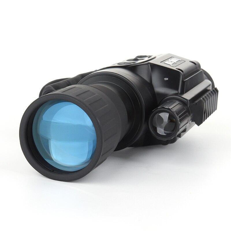infravermelho com luz de inducao para caca 03