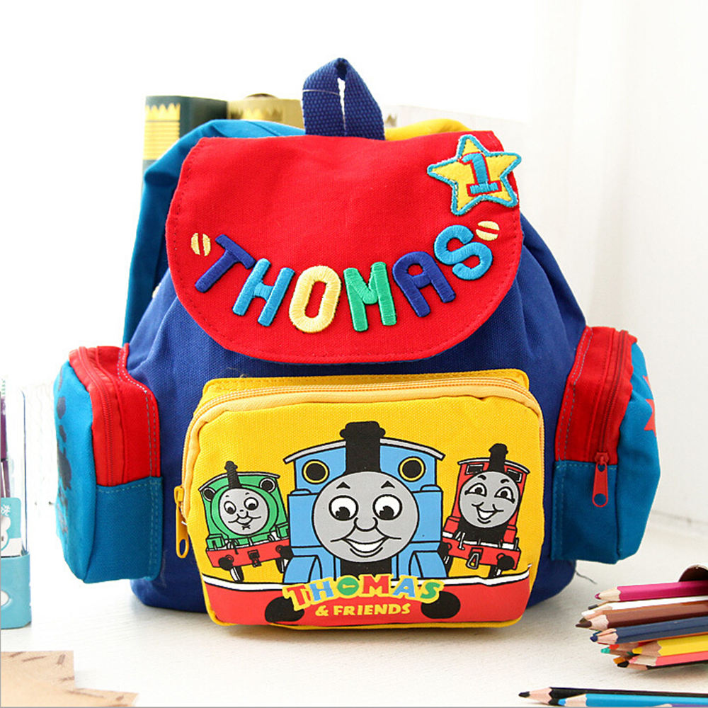 Thomas Soft Toy - Online Shopping Group