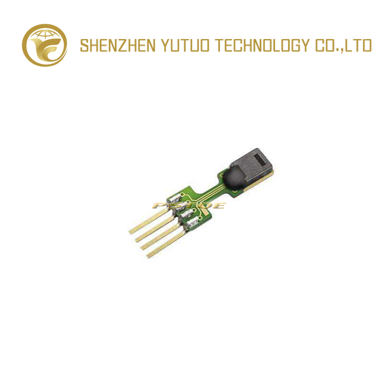 SHT75 New Original Non counterfeit IC In Stock SHT75 SIP 4