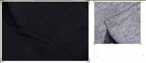 Image 2 - Ectic Dota2 男性のファッション冬のスウェットシャツナビトレーナーナビ制服ジッパー男性女性フリース汗送料