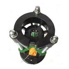 Auto AC Hose Crimping Machine/Universal air conditioning Hose Crimper Handheld Hose Crimping tool,hose manual press