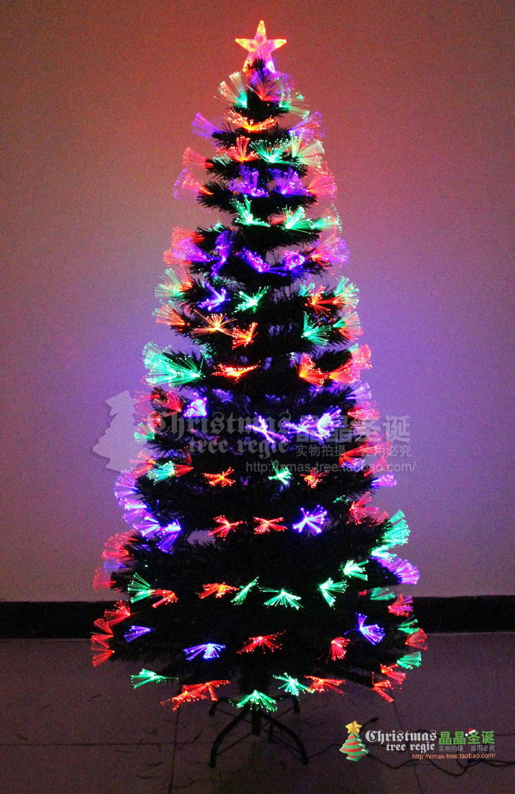Albero Di Natale Fibra Ottica 180 Cm.Fibra Ottica 180 Cm Crittografia Albero Di Natale 1 5 Metri In Fibra Ottica Decorazioni Di Natale Christmas Flower Decoration Decorative Christmas Tinsdecorate House Christmas Aliexpress