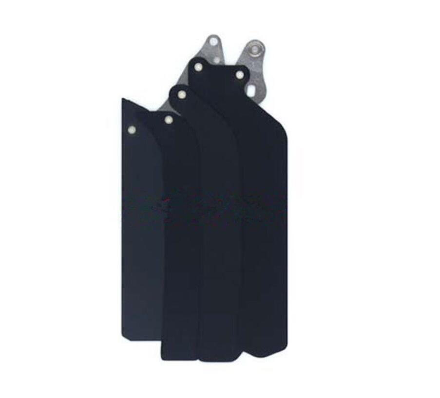 2PCS/Original Shutter Blade Curtain For Nikon D750 DSLR Camera Replacement Unit Repair Parts