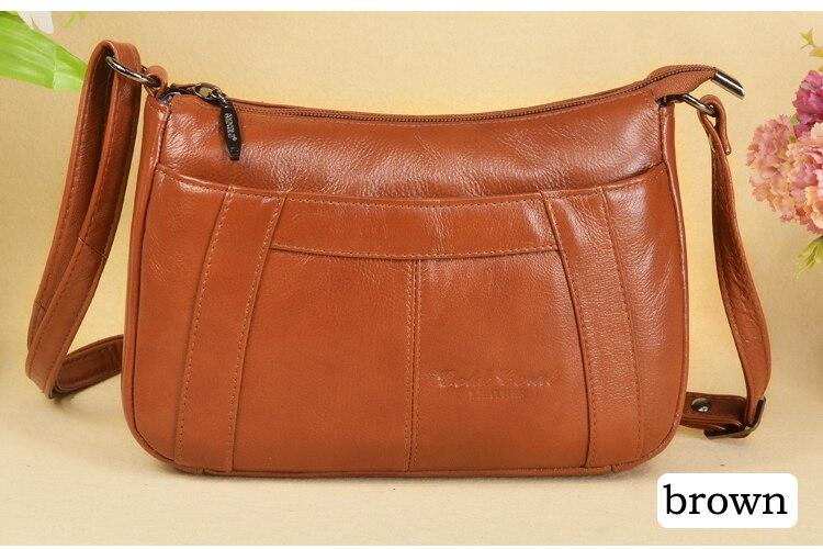 Mulheres Senhoras Da Moda Sacos de Compras bolsa sac a principal